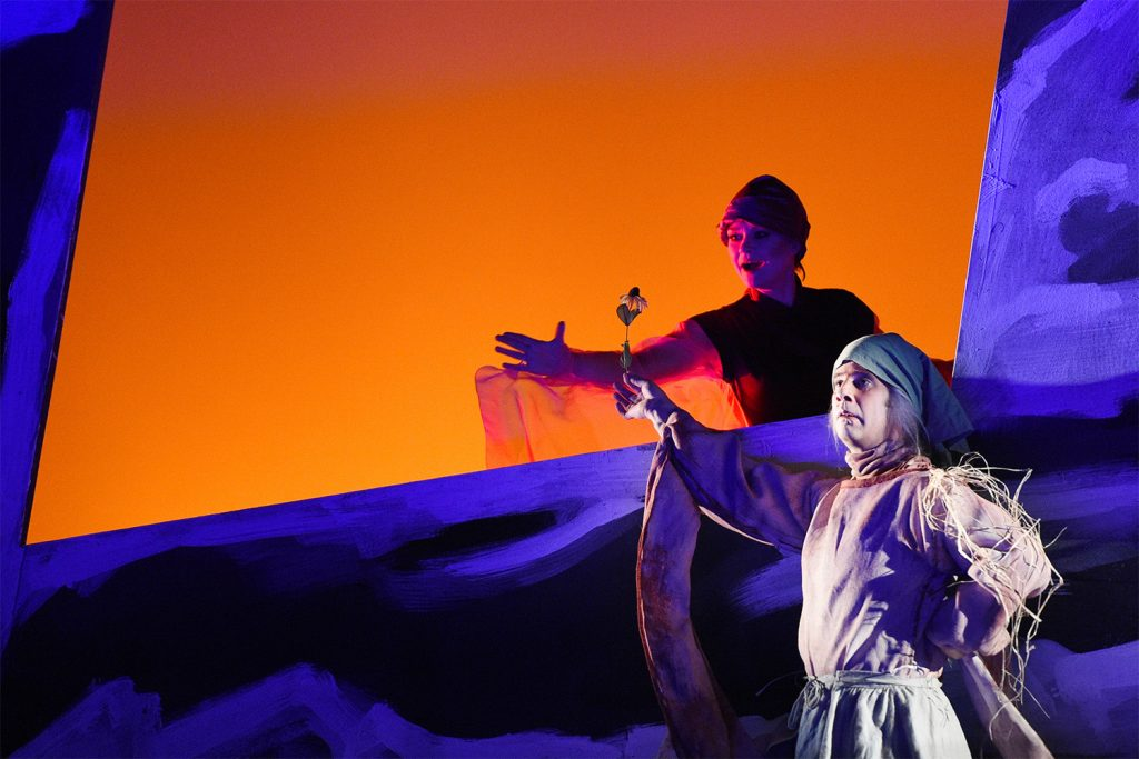 xerxes - theater ulm