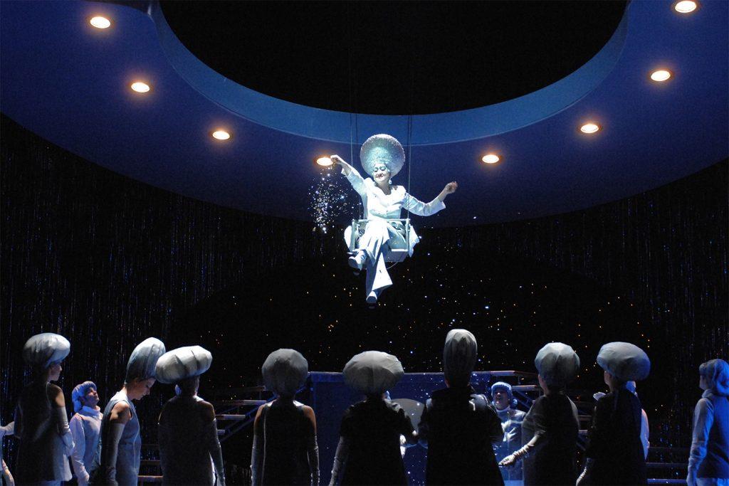 frau luna - theater heidelberg